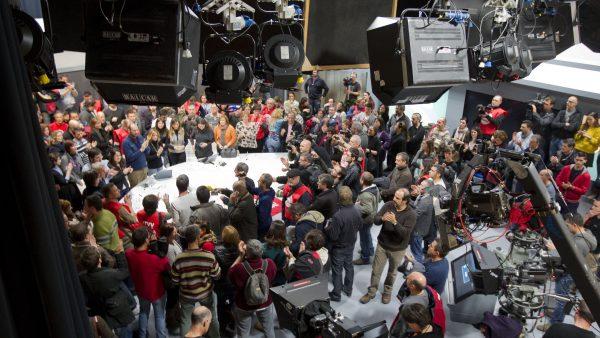 Elecciones andaluzas con prisma valenciano