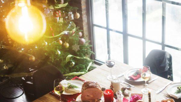 Anorexia y bulimia: cuando el enemigo se sienta a la mesa