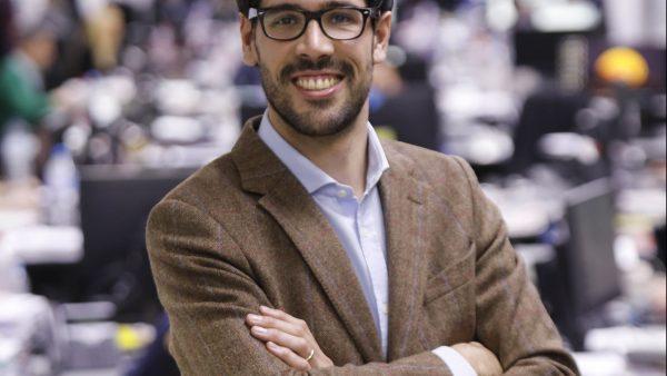 «Desde que Uber ha entrado en España el negocio del taxi ha crecido. El mercado es más grande»