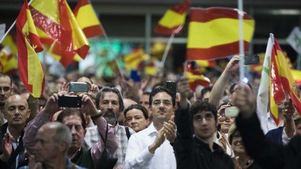 Referentes históricos y actuales del PP avalan un pacto valenciano con Vox